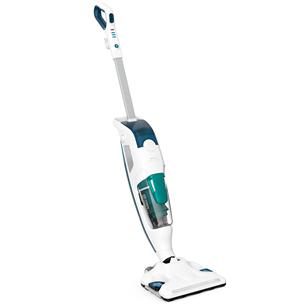 Steam mop Tefal Clean & Steam Revolution VP7777WH