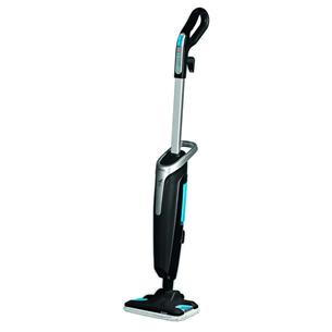 Steam mop Tefal VP6555