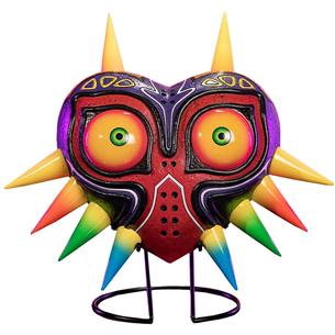 Фигурка First4Figures Majoras Mask