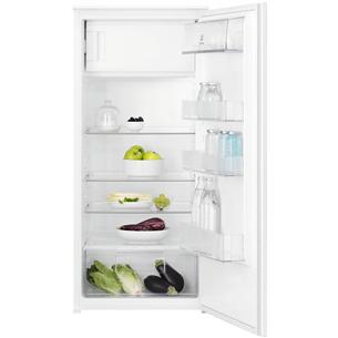 Интегрируемый холодильник Electrolux (122 см) LFB3AF12S