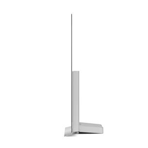 55'' Ultra HD OLED-телевизор LG
