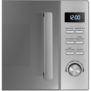 Microwave Beko (20 L)