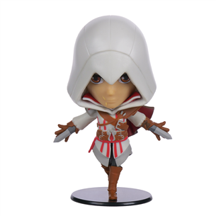 Figure Ubisoft Heroes collection Ezio