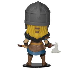 Kuju Ubisoft Heroes collection Eivor male