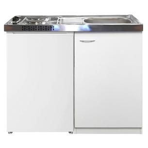Miniköök MKZ100 PMK0HP00243001