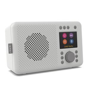 Internet radio Pure Elan Connect All-In-One Radio