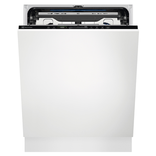Built-in dishwasher Electrolux (15 place settings) EEM69310L