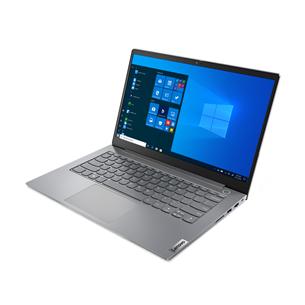Sülearvuti Lenovo ThinkBook 14 G2 ITL (ENG)