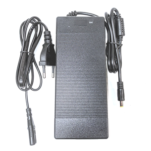 Accessory GPad Joyride battery charger