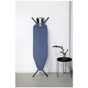 Ironing board cover Brabantia 124 x 38 cm