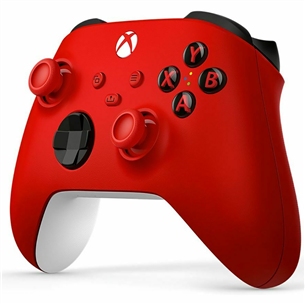 Microsoft Xbox One / Series X/S juhtmevaba pult