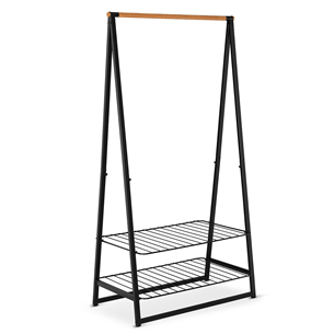 Linn Clothes Rack Brabantia (Large)