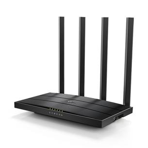 WiFi router TP-Link Archer C6U