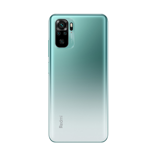 Nutitelefon Xiaomi Redmi Note 10 (64 GB)