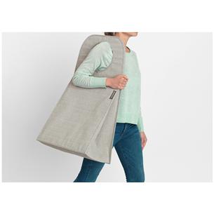 Laundry bag Brabantia 55 L