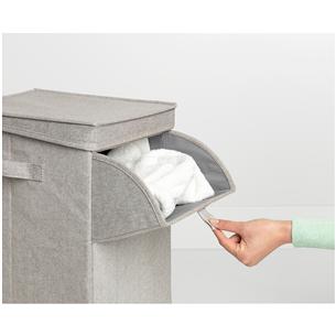 Laundry box Brabantia 35 L