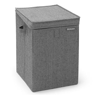Ящик для белья Brabantia (35 л)