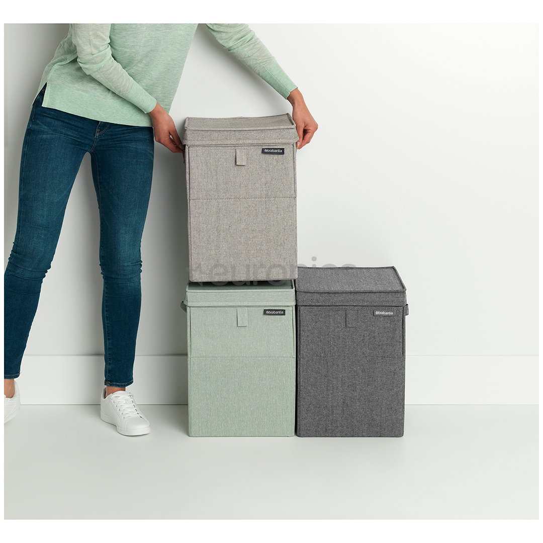 Laundry box Brabantia 35 L