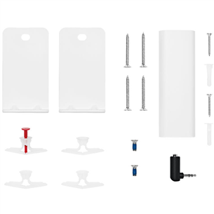Accessory Bose Soundbar Wall Bracket