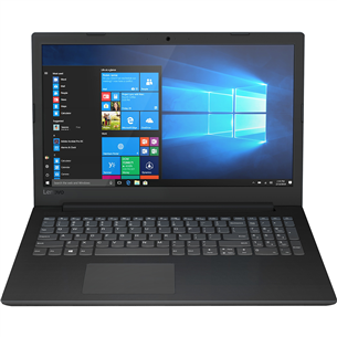 Sülearvuti Lenovo V145-15AST 81MT000WMX