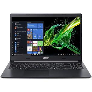 Notebook Acer Aspire 5 NX.A85EL.005