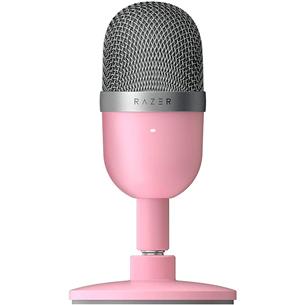 Microphone Razer seiren mini RZ19-03450200-R3M1