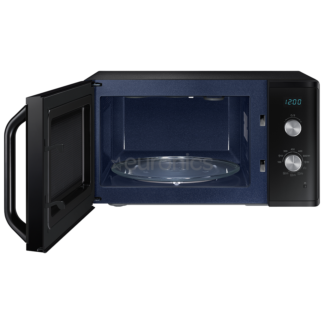 Microwave with grill Samsung (23 L)