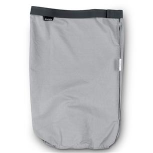 Laundry bin-bag Brabantia 35 L