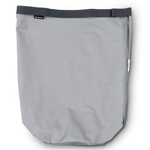 Laundry bin-bag Brabantia 60 L