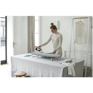Ironng table Brabantia 95 x 30 cm