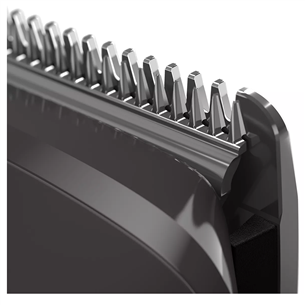 Trimmer set 13in1 Philips OneBlade Multigroom series 9000