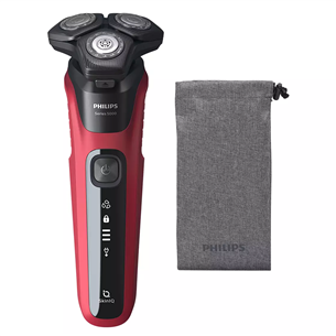Shaver Philips Series 5000