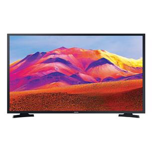 32'' Full HD LED LCD-телевизор Samsung