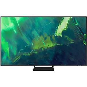"65"" Ultra HD QLED-teler Samsung QE65Q77AATXXH"