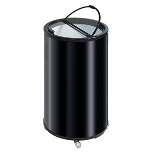Beverage Cooler Scandomestic (capacity: 41 L)