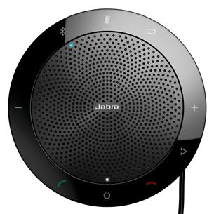 Speakerphone Jabra Speak 510 100-43100000-60