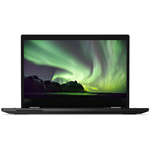 Sülearvuti Lenovo Thinkpad L13 Yoga Gen 2