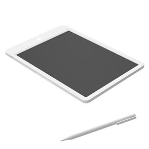 Joonistustahvel Xiaomi Mi LCD BHR4245GL