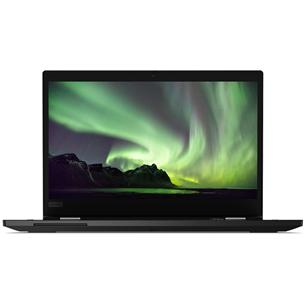 Sülearvuti Lenovo Thinkpad L13 Yoga Gen 2 (SWE)