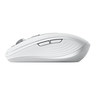 Wireless mouse Logitech MX Anywhere 3 for Mac