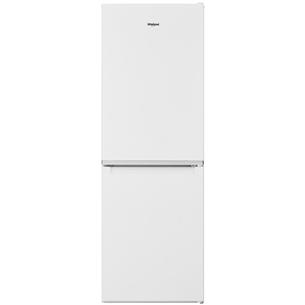 Refrigerator Whirlpool (177 cm) W5711EW1