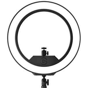 Tarvik Elgato Ring light