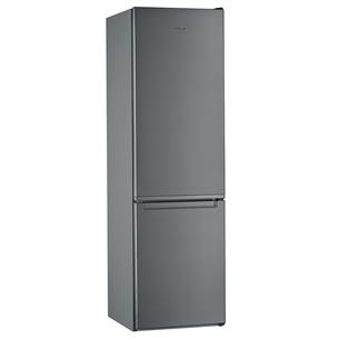 Refrigerator Whirlpool (201 cm) W5911EOX1