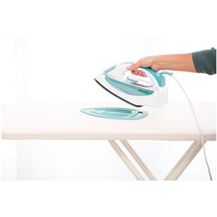 Heat resistant iron pad Brabantia