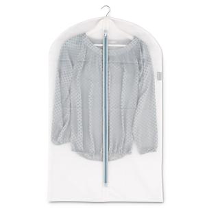 Чехлы для одежды, Brabantia / M, 2 шт.