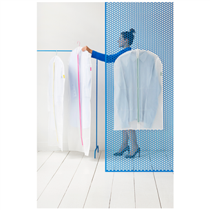 Protective Clothes Cover Brabantia  M (2 psc)