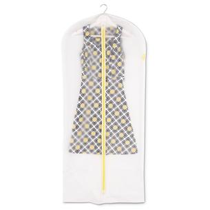 Чехлы для одежды, Brabantia / L, 2 шт.