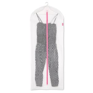Чехлы для одежды, Brabantia / XL, 2 шт.
