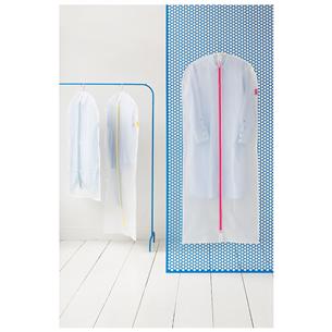 Protective Clothes Cover Brabantia  XL (2 psc)
