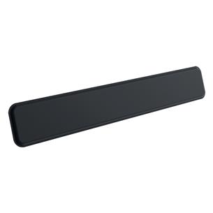 Подставка под запястья для клавиатуры Logitech MX 956-000001